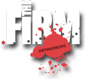 The Firm Networking