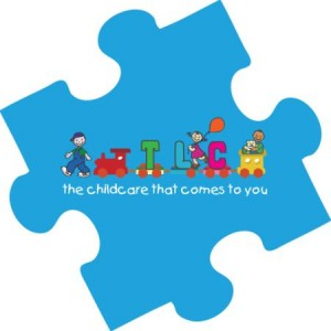 Children friendly networking, Wednesday 10th April, Sheffield
