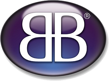 BforB Sheffield