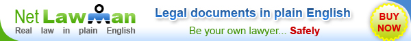 UK law legal documents available for download