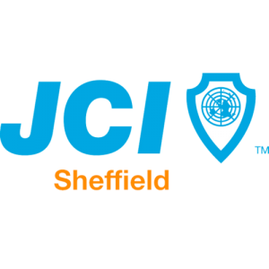 JCI Sheffield networking event