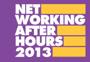 Networking After Hours - Jury's Inn, Sheffield
