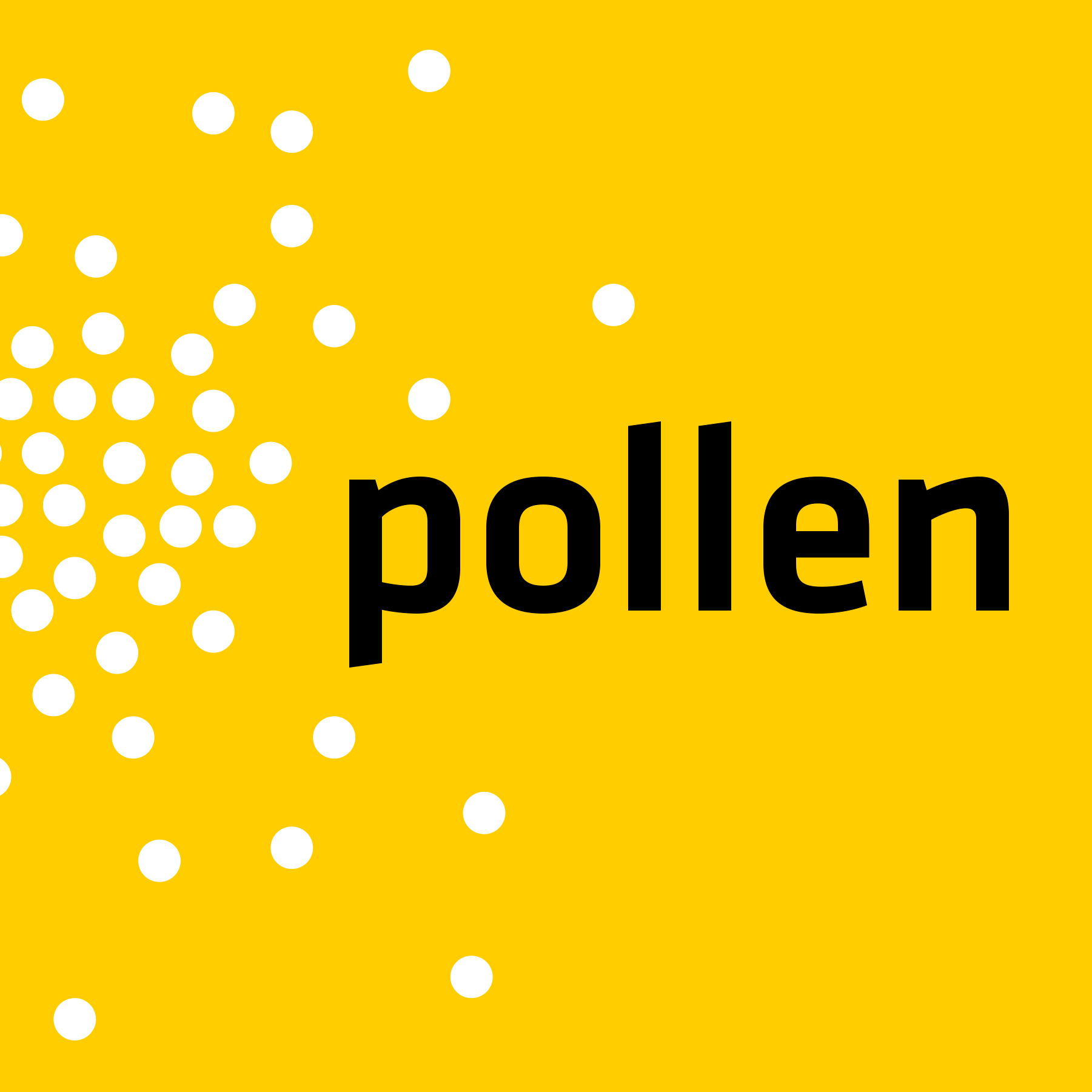Pollen: the marketing social night, The Old Explorer pub, London - 28th May 2013