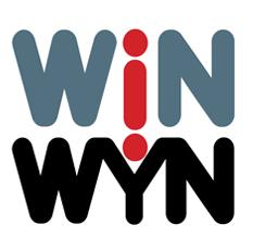 Win Wyn networking event on 14th January 2014 from 17:30 to 19:30 at The Holiday Inn, Warmsworth, Doncaster, DN4 9UX
