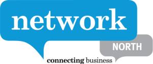 Network North Rotherham