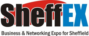 Sheffex - Sheffield's business expo and networking event, Ponds Forge International, Sheffield - 2 June 2014