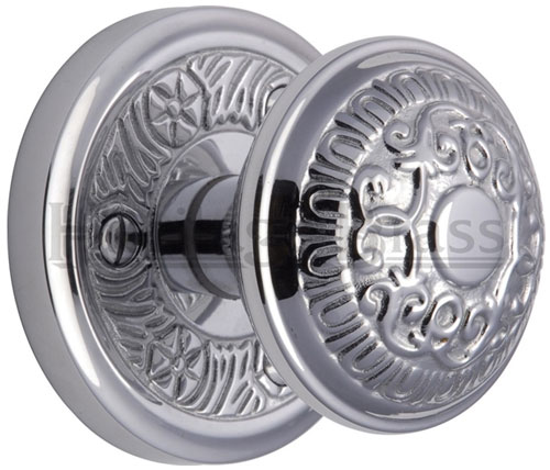 carlisle brass aydon door knob